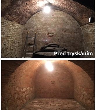 šramek-1-1