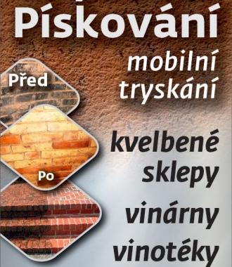 2Brand_Vesely_tryskani_plachta_2300x1450