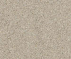 Křemičitý-písek